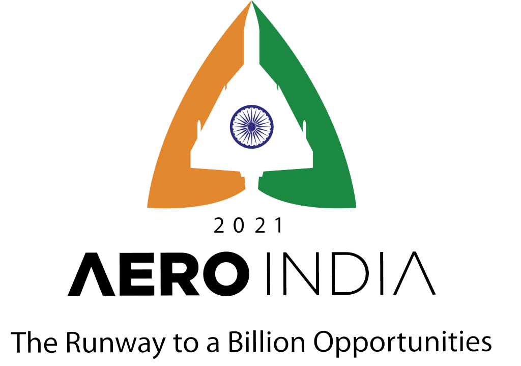 Image result for aero india 2021